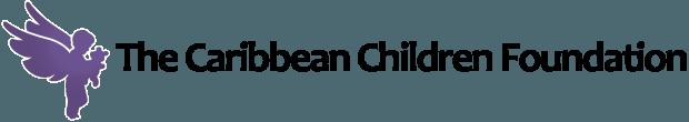 The Caribbean Children Foundation